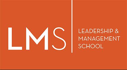 cropped-Logo-LMS-web.png